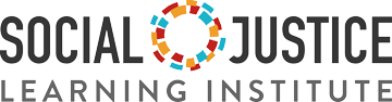 Social Justice Learning Institute