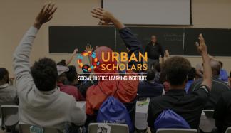 Urban Scholars