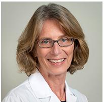 Linda Baum, M.D., Ph.D.