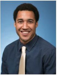 Omai Garner, Ph.D.