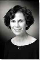 Nancy Greenstein, Ph.D.