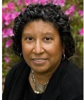 Vickie Mays, Ph.D.