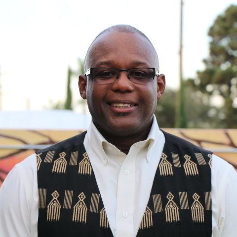 Mshinda Nyofu